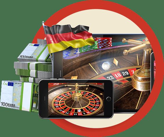 Australia Mobile Casino