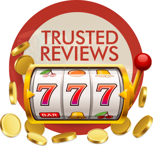 Trusted  CasinoReviews