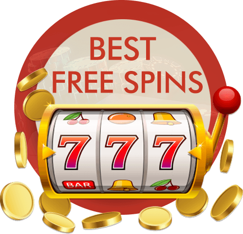 Qualifying for Free Spins