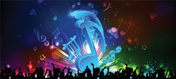 The Best Music Themed Slots for Online Casino Players