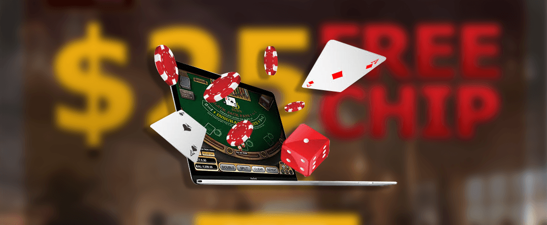 Planet 7 oz casino no deposit bonus