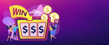 5 New No Deposit Bonuses Week 39 2019