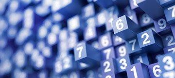 Explaining Random Number Generators Used at No Deposit Casinos