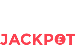 Dream Jackpot Casino