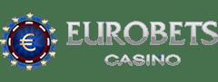 EuroBets Casino