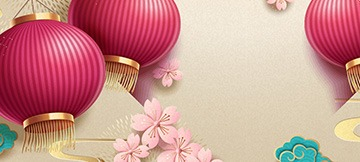 Best Asian Themed Slots With Free Spins