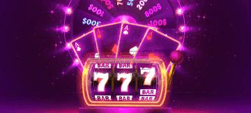 Biggest Casino Winnings