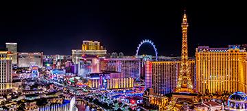 Do Land Casinos Still Matter?