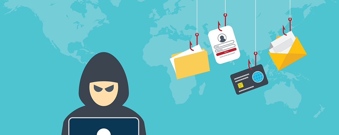 Fraud detection systems