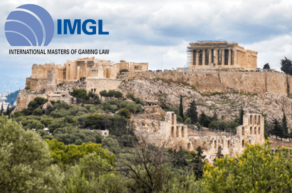 IMGL 2021 Spring Conference
