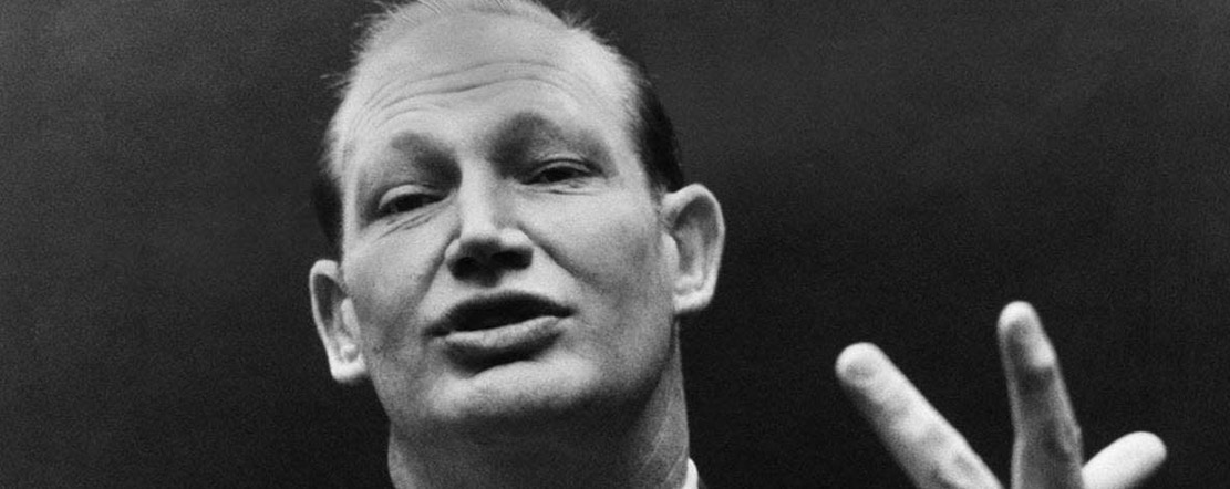 Kerry Packer's Multimillion-Dollar MGM Grand Story