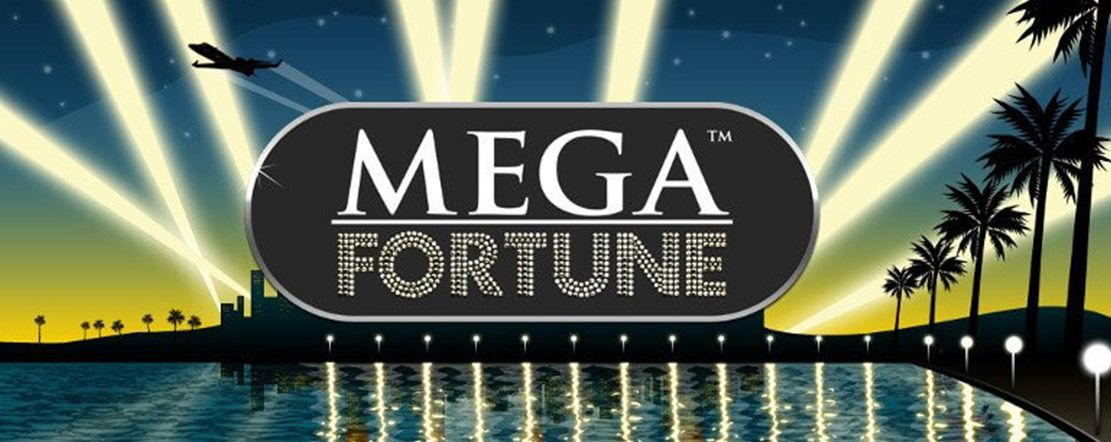 Riding the Way to a Mega Jackpot on the Mega Fortune Slot
