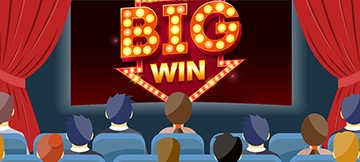 Best Slots Games Based on Blockbuster Movies