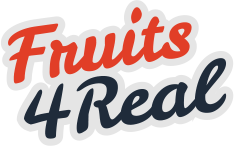 Fruits4Real Casino