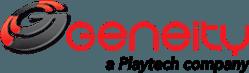 Geneity Limited