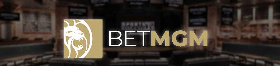 PlayMGM/BetMGM
