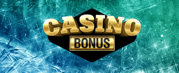 5 New No Deposit Bonuses Week 48 2019
