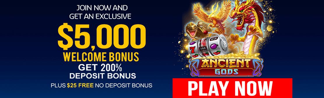 Old Havana Casino No Deposit Bonus 2021