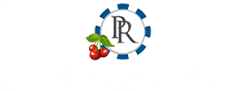 Platinum Reels