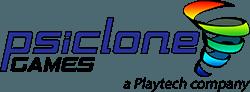 Psiclone Games