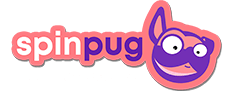 Spin Pug