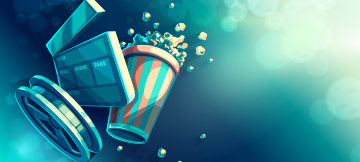 Top Tips From Gambling Movies