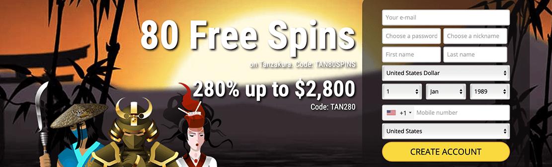 Treasure Mile Casino No Deposit Bonus Codes 2021