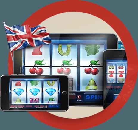 UK No Deposit Mobile