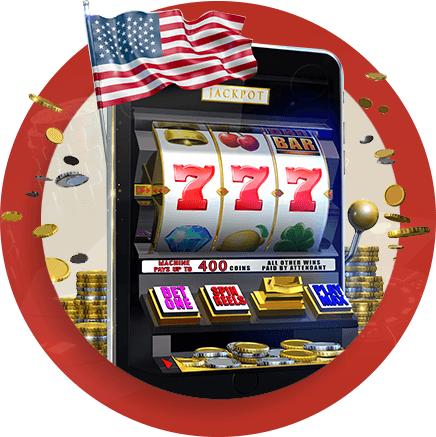 Online Gambling in the US
