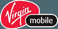 Virgin Mobile Canada