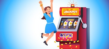 Blowing Up Myths About Women Gamblers